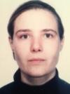 Delphine Naudier