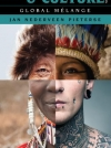Globalization & Culture (4th edn.) cover