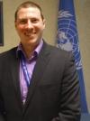 David Mair