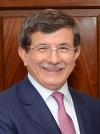 Ahmet Davutoğlu photo (wikipedia)