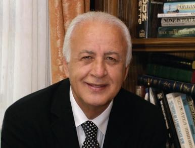 Ari Babaknia
