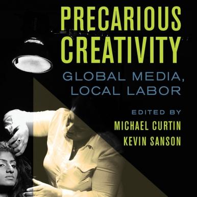 Michael Curtin book