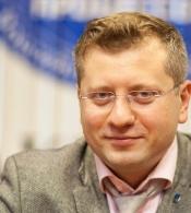 Ivan Aleshovski photo