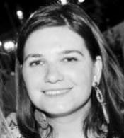 Ioana Brezeanu