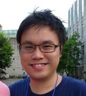 Cho-kiu Li  photo
