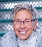 Hilary E. Kahn photo