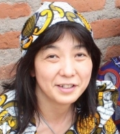 Yukino Iwai photo
