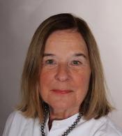 Barbara Ischinger photo