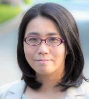 Junko Maruyama photo