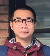 Chung Kin Tsang photo