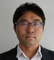 Naoki Matsuura photo