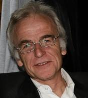 Jan Spurk photo