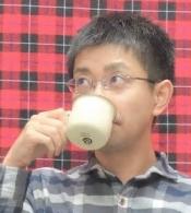 Toshio Meguro photo