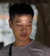 Tao Rugkhapan photo