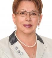 Valentina Bondarenko photo