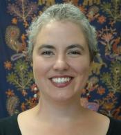 Christine L. Murphy photo