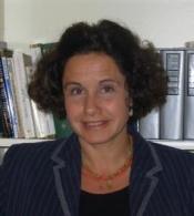 Dominique Julienne photo