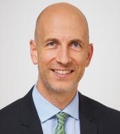 Martin G. Kocher photo