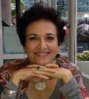 Laura Grillo photo