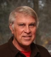 Mark Juergensmeyer photo