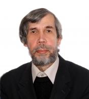 Vladimir Pantin photo