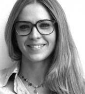 Georgiana Turculet photo