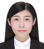 Wu Shuang photo