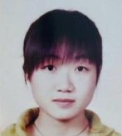 Yang Na photo