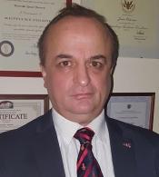 Zoran R. Vitorović photo