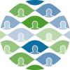 Orfalea Center Logo