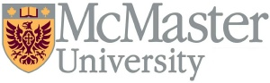 McMaster University, The Institute on Globalization and the Human Condition