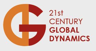 Mellichamp 21st Century Global Dynamics Initiative, Ofalea Center for Global and International Studies