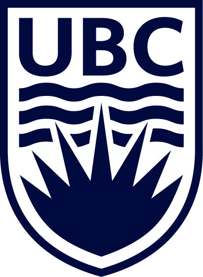University of British Columbia, Liu Institute For Global Issues