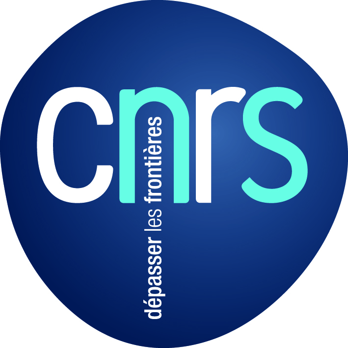 National Center for Scientific Research, France (CNRS)
