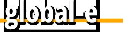 global-e header