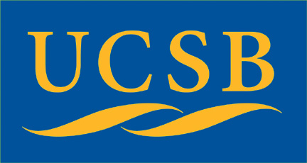 Duncan and Suzanne Mellichamp Global Studies Endowment (UCSB)