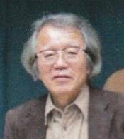 Yoshikazu Nakatani photo