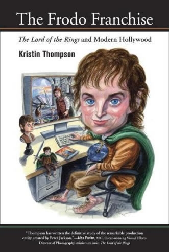 Kristin Thompson book cover